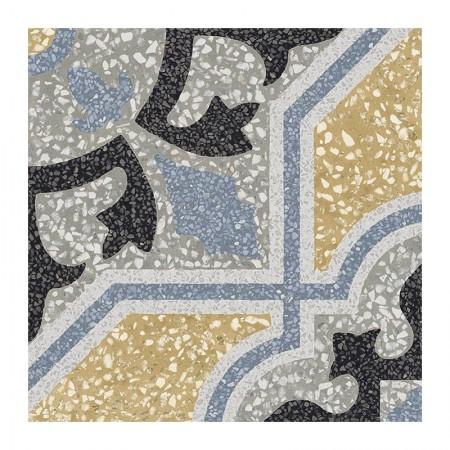 Marazzi D_segni Scaglie tappeto13 M1LQ 20x20
