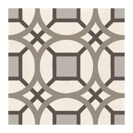Marazzi D_segni tappeto micro3 caldo M0UH 20x20