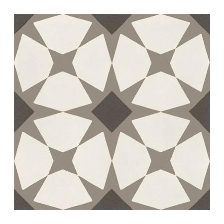 Marazzi D_segni tappeto macro4 caldo M0US 20x20