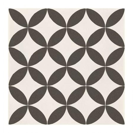 Marazzi D_segni tappeto micro1 freddo M0UA 20x20