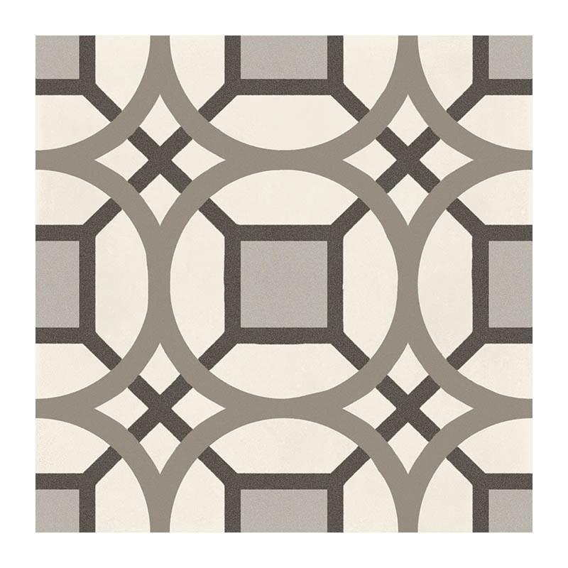 Marazzi D_segni tappeto micro3 freddo M0UD 20x20
