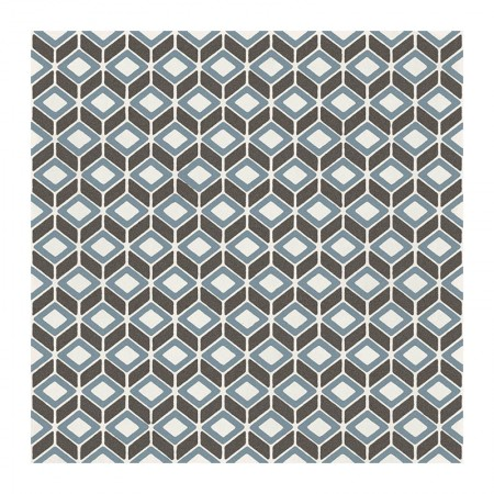 Marazzi D_segni tappeto micro4 freddo M0UE 20x20