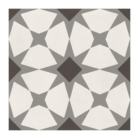 Marazzi D_segni tappeto macro4 freddo M0UN 20x20