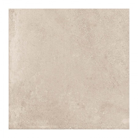 Emilceramica Be square sand easy naturale 20x20