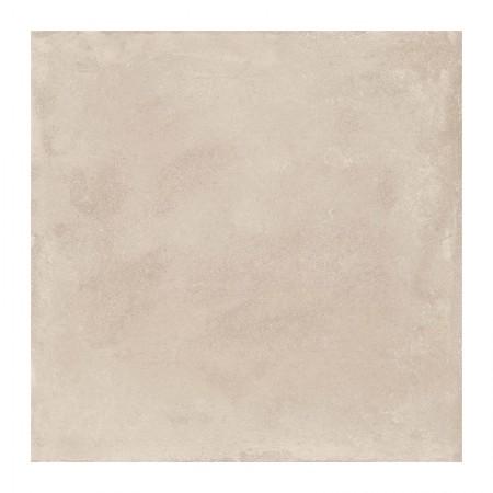 Emilceramica Be square sand naturale rett 60x60