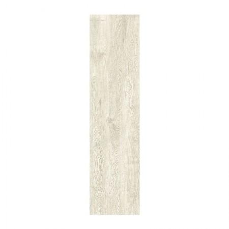 Il Cavallino ceramica Decapé bianco rett 20,3x122,6