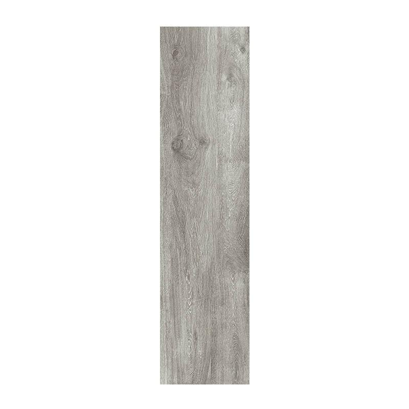 Il Cavallino ceramica Decapé grigio rett 20,3x122,6