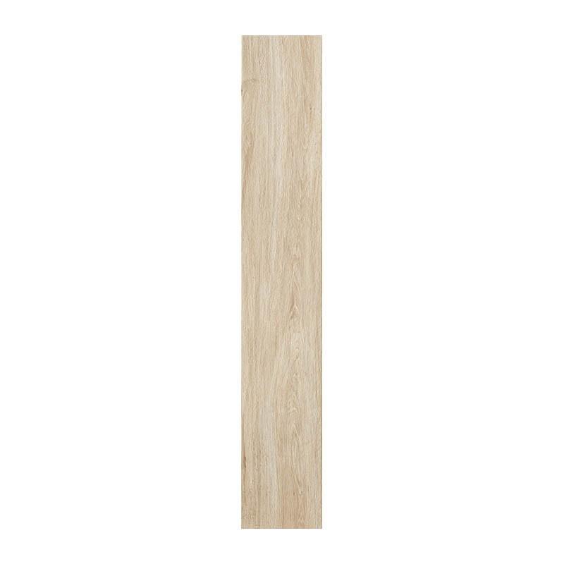 Cherokee beige naturale 20x120