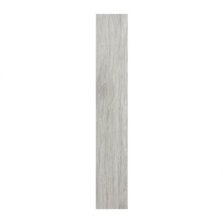 Cherokee grigio naturale 20x120