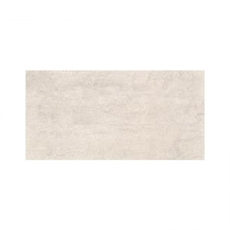 Emilceramica On Square avorio naturale rett 45x90