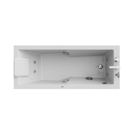 Jacuzzi vasca idromassaggio energy