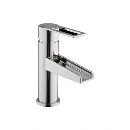 Italmix Niagara miscelatore lavabo monocomando