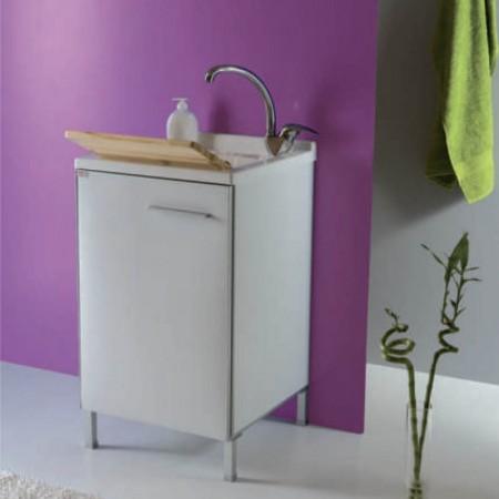 Mobile lavanderia L45 P60...