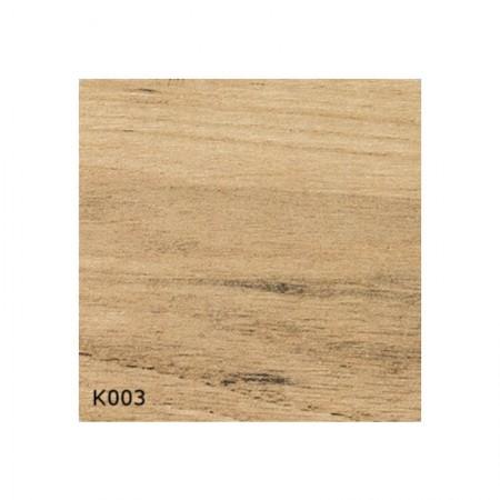 Composizione Fly 105 finitura k003