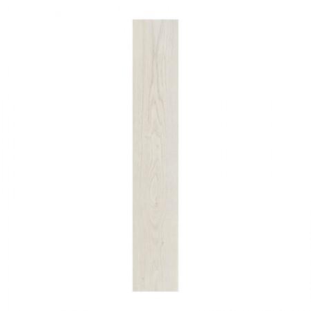 Emilceramica Dimore effetto legno sbiancato 20x120