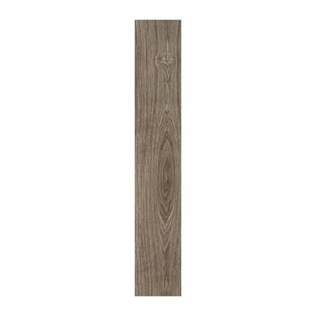 Dimore effetto legno...