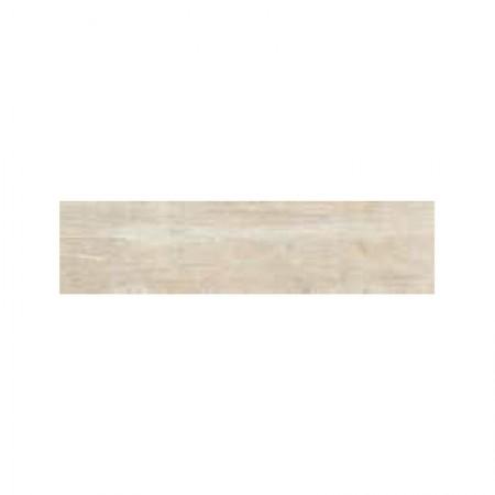 Serie Tinta Calda 15x60