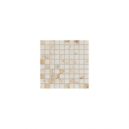 Mosaico 3x3 Revival 30x30...