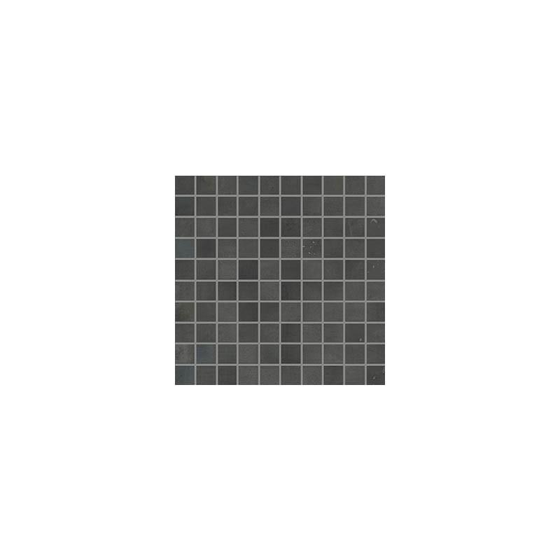 Mosaico 3x3 Calamine 30x30 naturale Metal Style