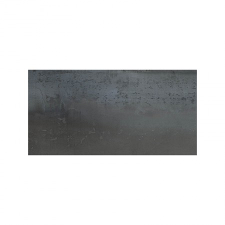 Calamine 30x60 naturale Metal Style