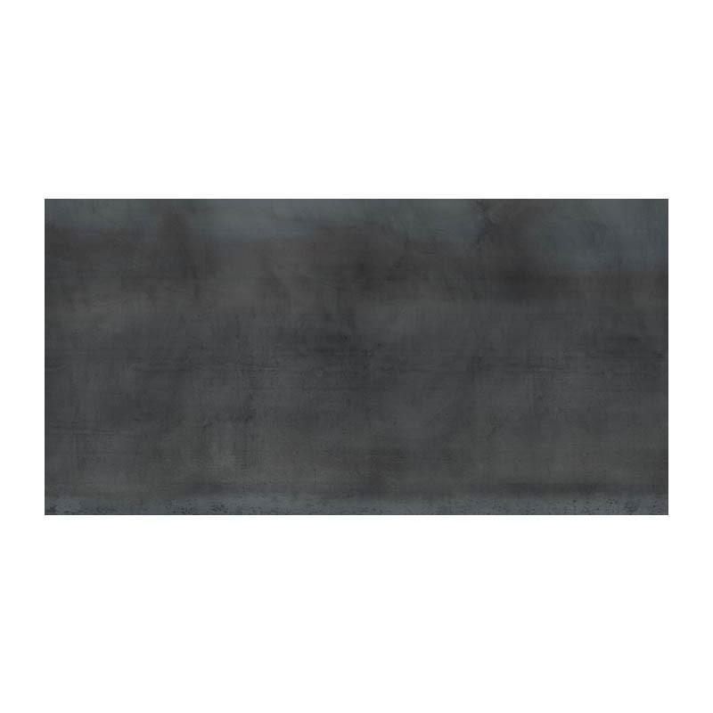 Calamine 60x120 naturale Metal Style