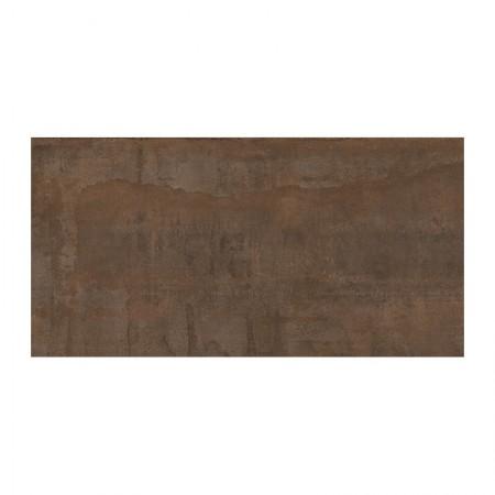 Corten 60x120 naturale Metal Style