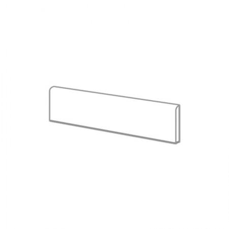 Battiscopa Larice Perla 7x75 Treverktrend