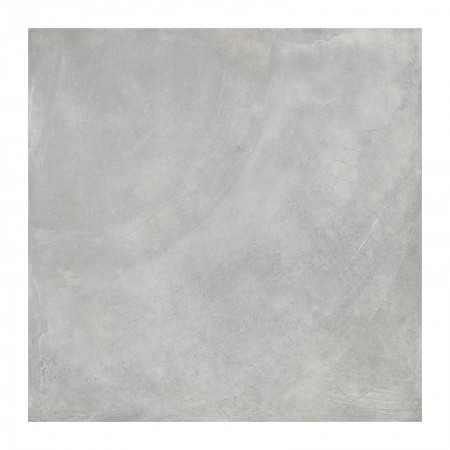 Grey 80x80 lappato Playground Resin