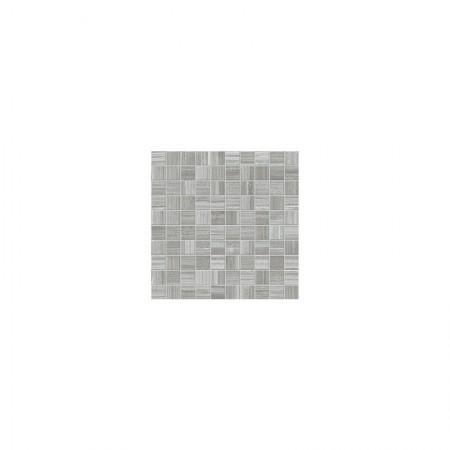 Mosaico 3x3 Grey 30x30 lappato Playground