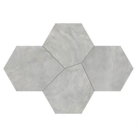 Design Maxi grey 136x101 lappato Playground