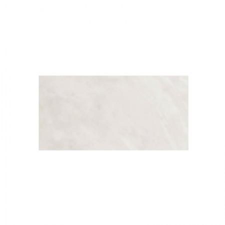 White 30x60 naturale Playground Resin