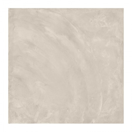 Sand 80x80 naturale Playground Resin