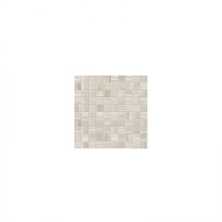 Mosaico 3x3 Sand 30x30 lappato Playground