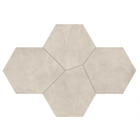 Design Maxi sand 136x101 naturale Playground