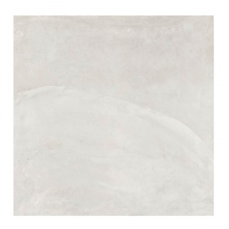 White 80x80 naturale Playground Resin