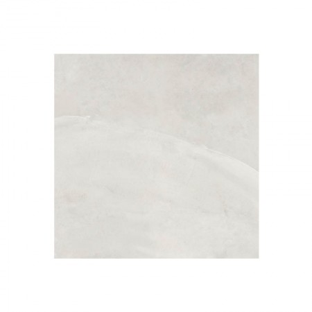 White 60x60 lappato Playground Resin