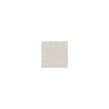 Mosaico Tip Tap Platinum 30x30 lappato Metal.it