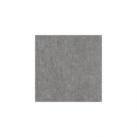 Black nickel 60x60 naturale Metal.it