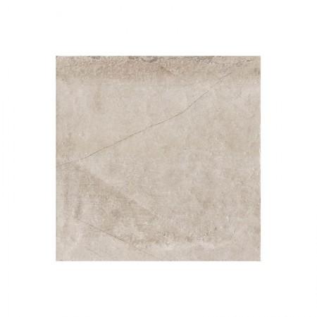 Arpa ceramiche Pierre beige grip 38,5x38,5