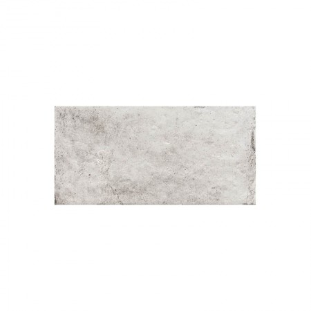 Arpa Ceramiche Blanche grip 19x38,5 Pierre
