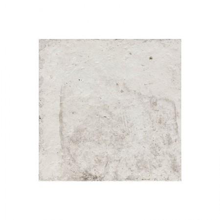 Pierre Arpa Ceramiche Blanche grip 38,5x38,5