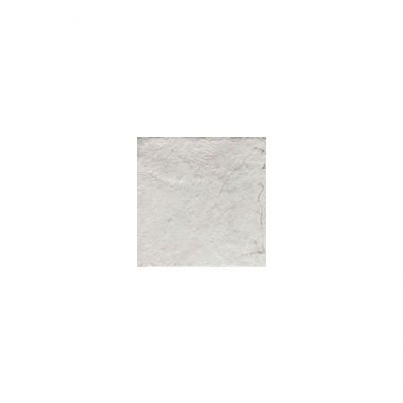 Pierre Arpa Ceramiche Blanche 19x19