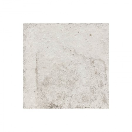 Pierre Arpa Ceramiche Blanche 38,5x38,5