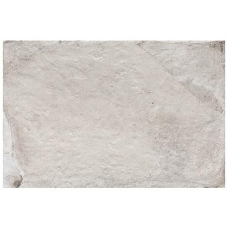 Pierre Arpa Ceramiche Blanche 38,5x58