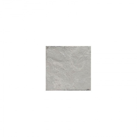 Pierre Arpa Ceramiche Grise grip 19x19