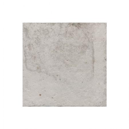 Pierre Arpa Ceramiche Grise grip 38,5x38,5