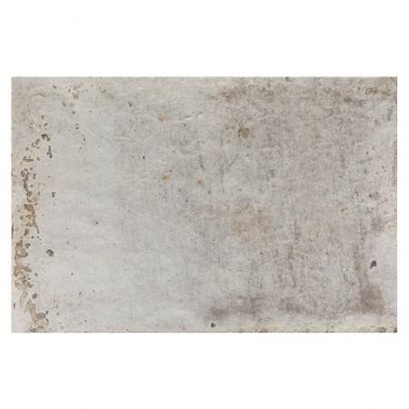 Pierre Arpa Ceramiche Grise 38,5x58