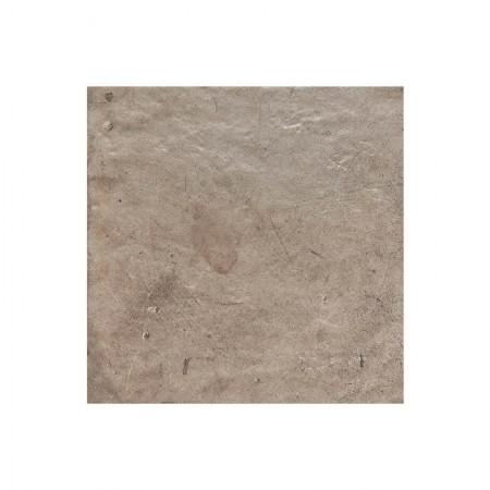 Pierre Arpa Ceramiche Brune grip 38,5x38,5