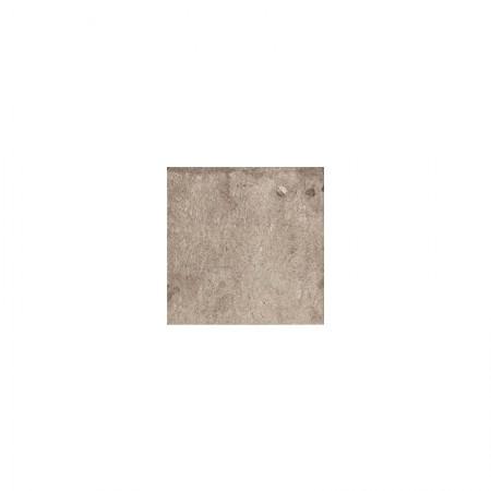 Arpa Ceramiche Pierre brune grip 19x19
