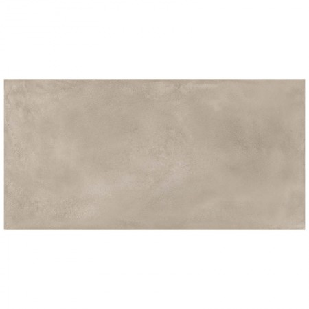 Sand 120x240 naturale Tr3nd Concrete